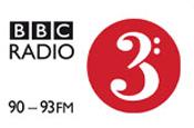 BBC Radio 3: unveils autumn schedule