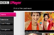 BBC iPlayer: copyright loophole fixed