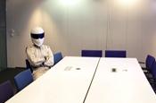 Top Gear...virals by Work Club