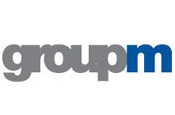 GroupM: wins Bayer media business