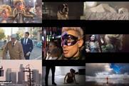 Brand Film Festival poised to make London debut