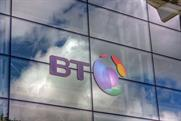 BT picks AnalogFolk for digital content