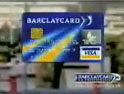 Barclaycard: pulled ads not the offer