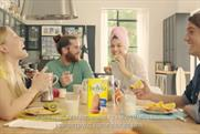 "Turkey of the week: Belvita ""Good mornings"" by Jésus et Gabriel"