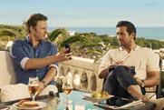 BetVictor seeks ad agency ahead of Euro 2016