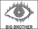 'Big Brother': £100k on offer for sex