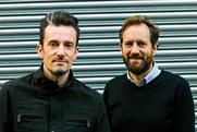 David Jones launches 'brand-tech' practice