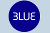 Blue: acquired by WPP