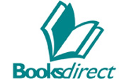 Books direct: run by Book Club Associates