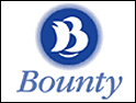 Bounty: up for sale