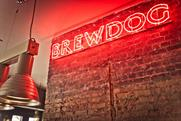 Brewdog in U-turn over decision to threaten Birmingham pub with legal action