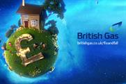 British Gas: in the midst of a marketing strategy review