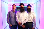 Karmarama follows acquisition by Accenture with appointment of experience chiefs