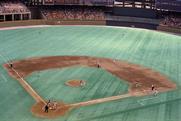 History of advertising: No 171: Busch Stadium