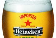 Brand Health Check: Heineken