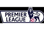 Premier League readies 'theme park' world tour