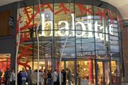 Habitat plans digital magazine