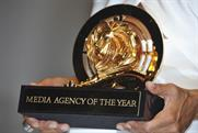 The Media Cannes Lions: the Agency of the Year gong at the festival
