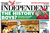 The Independent: staff plan strike action