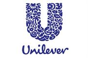 Unilever reports advertising spend boost