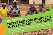 Fairtrade Fortnight: looking for 'deeper' understanding