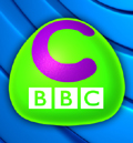CBBC: BBC talking to agencies