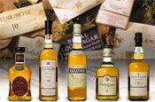 Scottish Whisky Association voices opposition to government drinking proposals