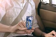 Trident: 2009 Road Trip campaign by JWT