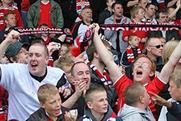 Challenge: pub landlady wins legal fight over screening Premier League matches