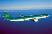 Aer Lingus...new print campaign