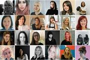 Creativity's female future