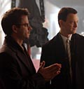 'CSI': crime channel launches on Sky
