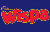 Wispa: Cadbury brings back for good