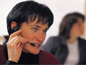 Ofcom warns silent call abusers of new crackdown