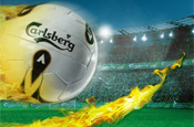 Carlsberg: apologises for proposed Sun promotion