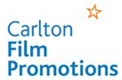 Carlton Film Promotions: launches website