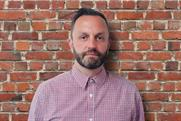 Chapman to head AMV design team