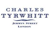 Charles TyrwhittL Kitcatt Nohr wins account