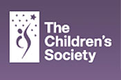 The Children's Society: to launch online campaign