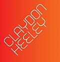Claydon Heeley: new logo