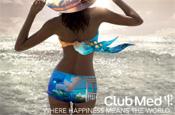 Club Med: appoints Cogent Elliott