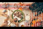 Coke After-Life: drinks giant offers $1m if you can come up with the next stevia