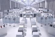 Currys PC World: new brand campaign by AMV BBDO