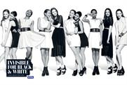 Carat's work with ASOS for Nivea