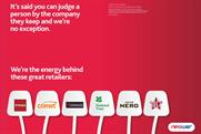 Npower: loyalty programme links business customers with brands