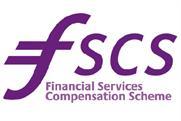 FSCS: hires McCann Erickson Manchester