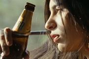 Cobra: bids to break into the UK top 10  beer chart