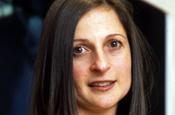 Debbie Klein...'tough economic environment'