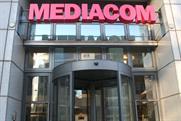 MediaCom: take a look inside the Holborn headquarters
