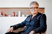 Elizabeth Fagan, marketing director, Health & Beauty, International and Brands, Alliance Boots